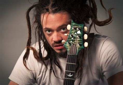 Reggae Found Us, The Band SOJA Talks Love For Reggae, Bob ...