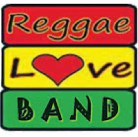 Reggae Love Band - Band in Clearwater FL - BandMix.com