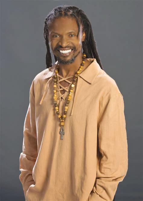 Reggaediscography: E-MAJOR - DISCOGRAPHY: (Reggae Singer)
