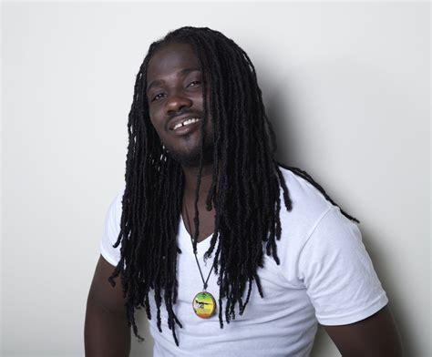 Reggaediscography: I-OCTANE - DISCOGRAPHY: (Reggae Singer)