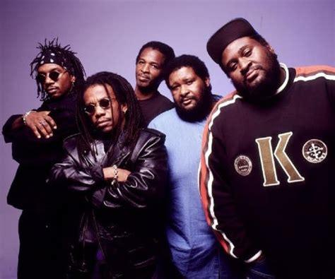 Reggaediscography: INNER CIRCLE - DISCOGRAPHY: (Reggae Band)