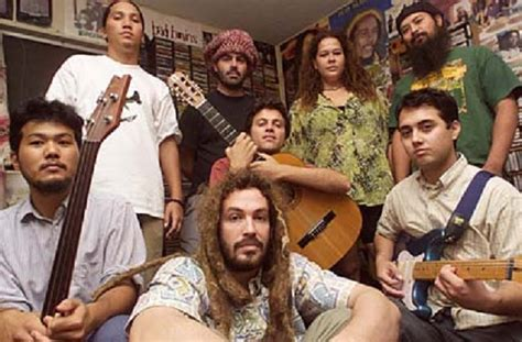 Reggaediscography: OOKLAH THE MOC - DISCOGRAPHY: (Reggae Band)