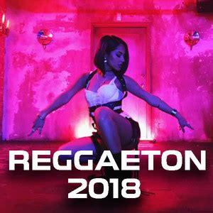 REGGAETON 2018 | Ozuna criminal,a mi me gusta mayores ...