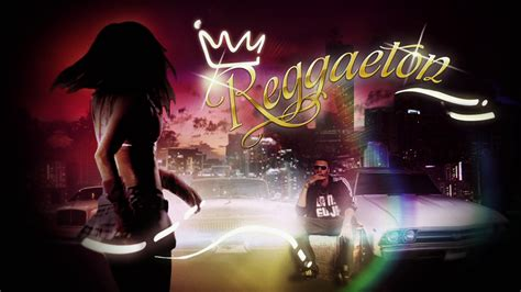 reggaeton artists reggaet 243 n explore the music latin ...