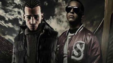 Reggaeton Mix 2017 (Movidas) - YouTube