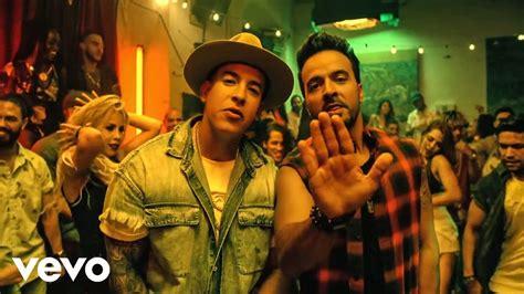 Reggaeton Mix 2017 The Best Luis Fonsi, Daddy Yankee, J ...