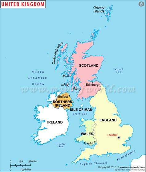 Regions of United Kingdom | Boy Moms | Pinterest | United ...