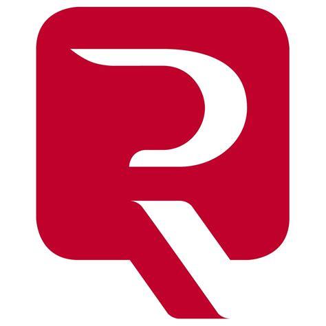 Registradores España  @Registrador_es    Twitter