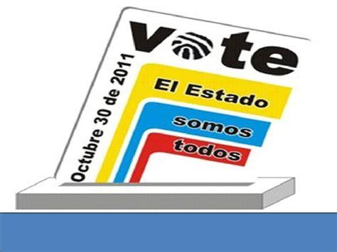 Registraduría en Arauca realizará evento de pedagogía ...
