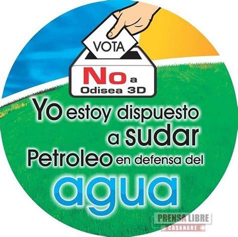 REGISTRADURÍA SORTEÓ LOS JURADOS DE VOTACIÓN PARA CONSULTA ...