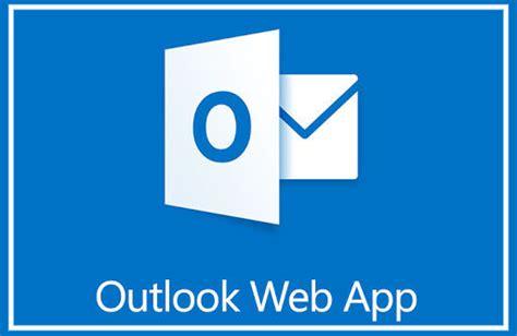 Registrarse en Hotmail   Crear Cuenta Hotmail   Correo ...
