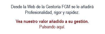 Registro Civil Central   Certificados Urgentes en Madrid ...