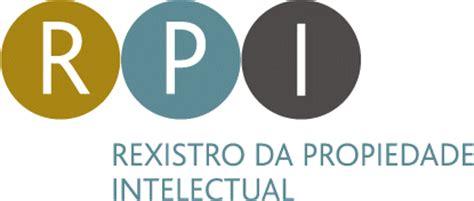 Registro de la Propiedad Intelectual | Cultura de Galicia