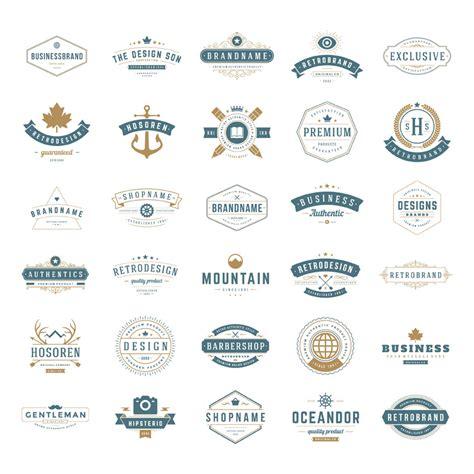 Registro de marcas o nombre comercial online