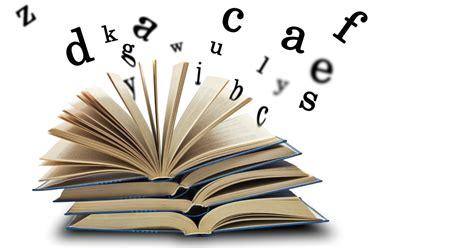 """Reglas de ortografía para agregar """"s"""" – Centro de Idiomas ..."""