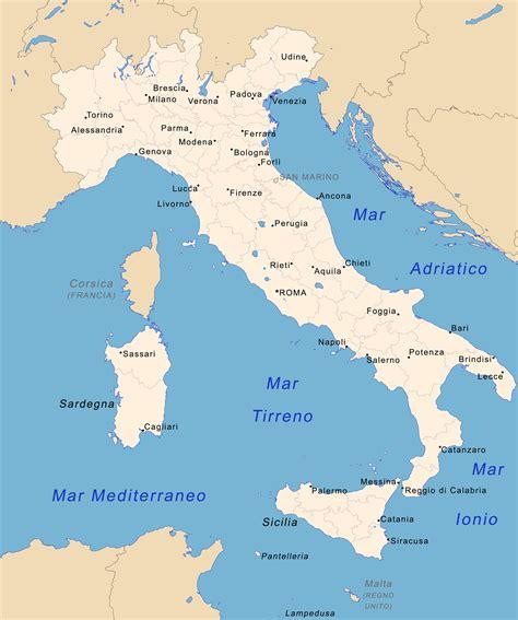 Regno d Italia  1861 1946    Wikiwand
