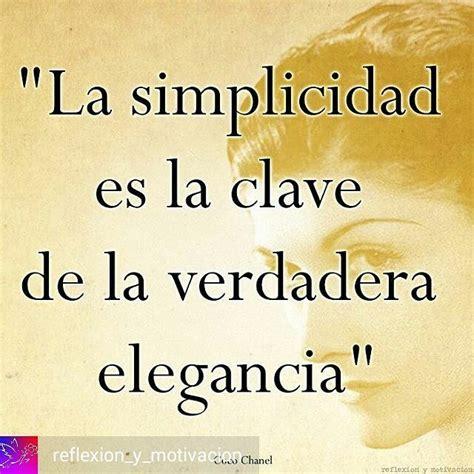 @Regrann from @reflexion_y_motivacion - #vida #amistad # ...
