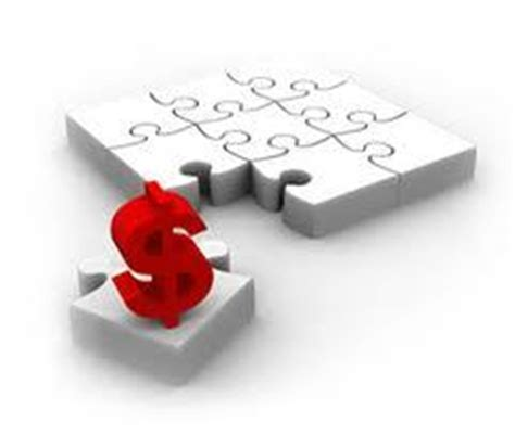 Regulacion de Creditos Relacionados   Los Impuestos