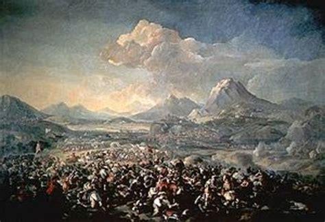 Reinado de los Austrias en España timeline | Timetoast ...