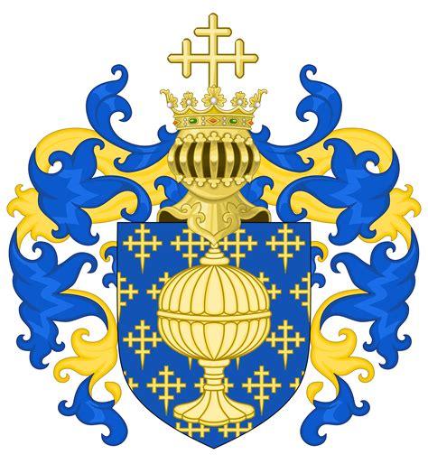 Reino de Galicia - Wikipedia, la enciclopedia libre ...