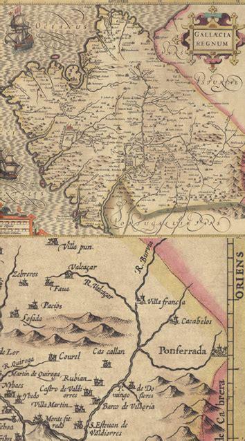 Reino de Galicia - Wikiwand
