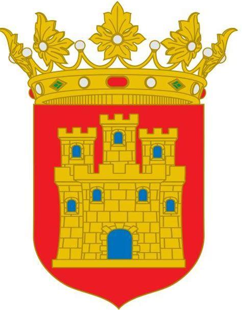 Reino de Leão e Castela - Knoow