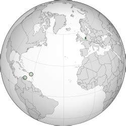 Reino de los Países Bajos   Wikipedia, la enciclopedia libre