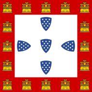 Reinos y reinas en la Edad Media: Urraca de Castilla ...