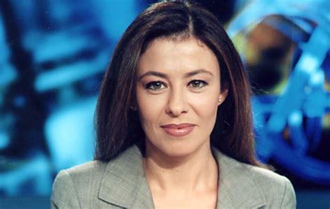 Reivindicando a los pioneros televisivos: Beatriz Pérez ...