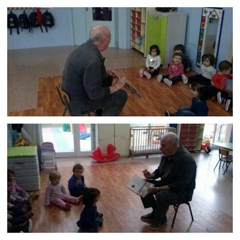 RELACIÓN ESCUELA FAMILIAS   Escuela Infantil