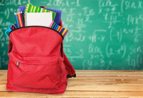 Relación familia escuela en educación infantil: Jornada de ...