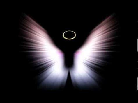 relajacion angel de la guarda.   YouTube