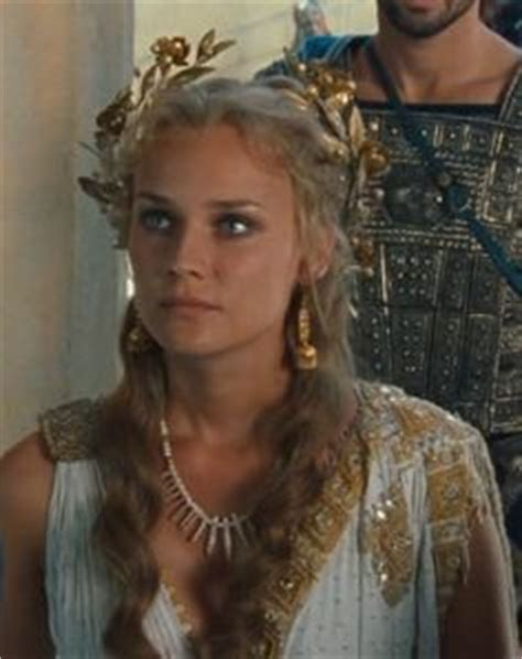 Related Keywords & Suggestions for helen of troy