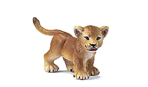 Related Keywords & Suggestions for lion cub toys