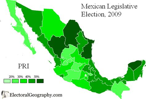Related Keywords & Suggestions for mexico pri