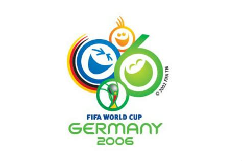 Related Keywords & Suggestions for Mundial 2006