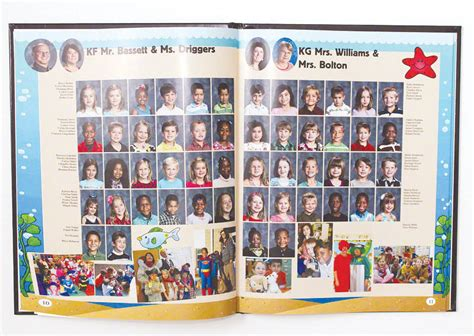 Related Keywords & Suggestions for school yearbooks 2013