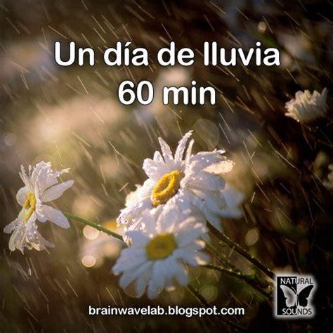 Relax- Sonido de lluvia - Salud y Bienestar - Taringa!