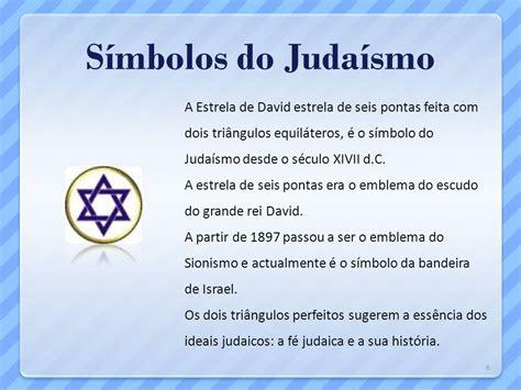 Religiões Abraâmicas Judaísmo E.B. 2/3 do Couto Mineiro E ...