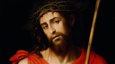 Religion: Jesus von Nazareth   Religion   Kultur   Planet ...