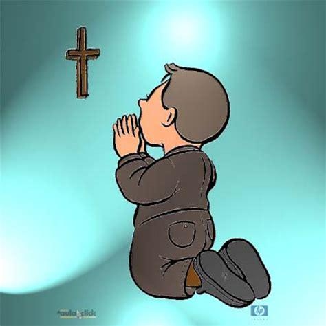 ~Religion :: Laura katerin Y Las Tic
