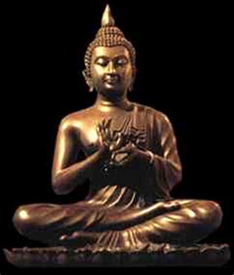 RELIGIONES DE CHINA | historiachina