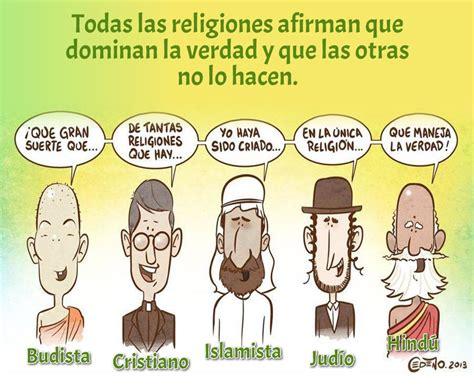 Religiones del mundo   EDUpunto.com