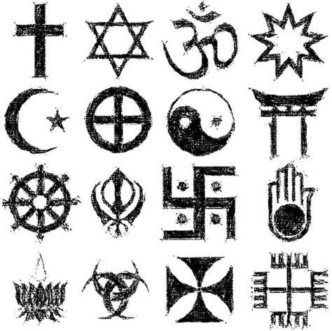 Religiones por número de creyentes | Saber es práctico