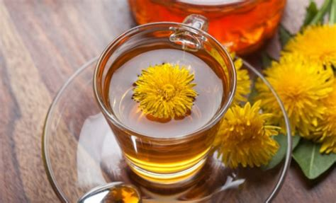 Remedio casero para bajar ácido úrico | Salud180