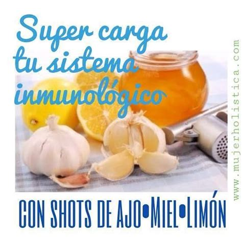 Remedio casero para reducir acido urico   remedio caseiro ...