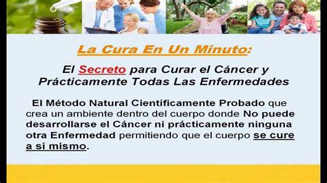 Remedio Para El Cáncer De Colon - Remedio Natural Para El ...