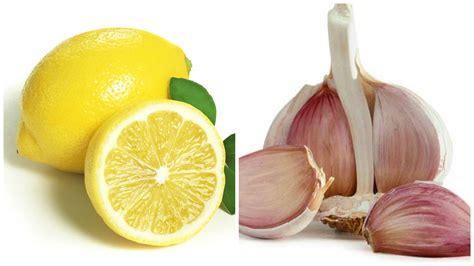 Remedios Caseros para los Hongos en los Pies y Uñas