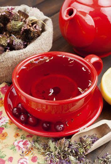 Remedios caseros para reducir el ácido úrico de nuestro cuerpo