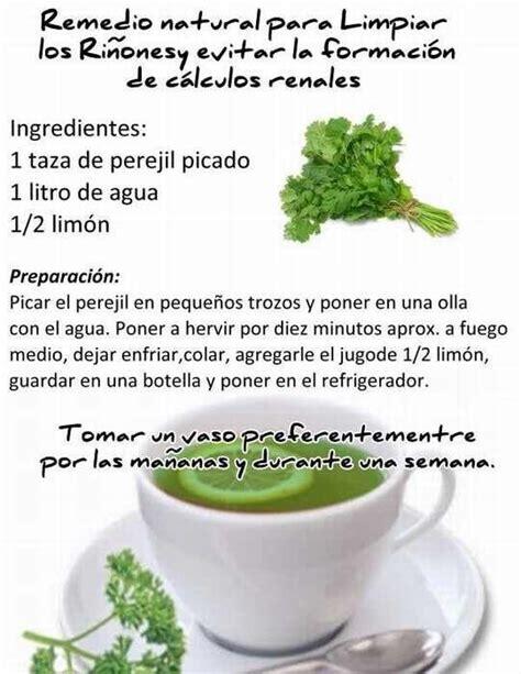 Remedios Caseros | SALUD & RECETAS | Pinterest | Remedios ...